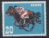DDR 1301 postfrisch