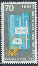 DDR 2873 postfrisch