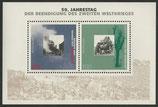 Block 31   1794-1795   postfrisch  (BRD)