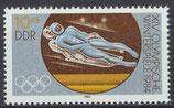 DDR 2839 postfrisch