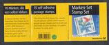 MH 40 postfrisch (BRD-MH)