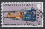 191  gestempelt (GB-GUE)