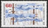 1058 postfrisch (BRD)