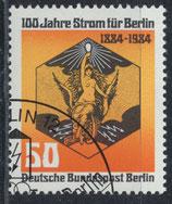 BERL 720 gestempelt (2)