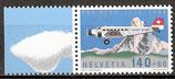 1369 postfrisch (CH)
