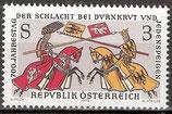 1580 postfrisch (AT)