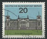 BERL 236 gestempelt (2)