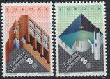 LIE 916-917 postfrisch