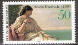 1033 postfrisch (BRD)