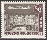 224 postfrisch (BERL)