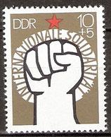 2089 postfrisch (DDR)