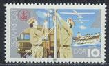 DDR 3117 postfrisch