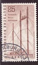 BERL 157 gestempelt (2)