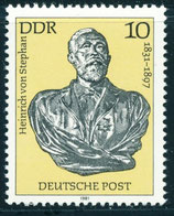 2579 postfrisch (DDR)
