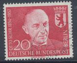 BERL 181 gestempelt (1)