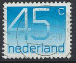 NL 1069A gestempelt