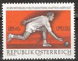 1513 postfrisch (AT)
