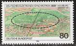 1221 postfrisch (DE)