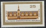 DDR 1125 postfrisch