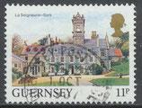 331  gestempelt (GB-GUE)