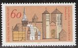 1035 postfrisch (BRD)