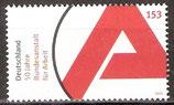 2249 postfrisch (BRD)