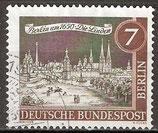 218 gestempelt (BERL)