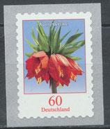 BRD 3046 postfrisch (1)