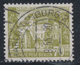 BERL 123 gestempelt (2)
