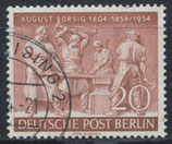 BERL 125 gestempelt (1)