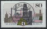 BERL 776 gestempelt (2)