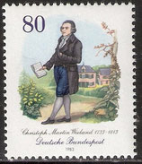 1183 postfrisch (BRD)