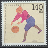 1501  postfrisch (BRD)