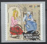 BRD 3136 postfrisch (1)