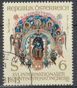 1683 gestempelt (AT)