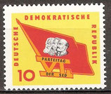 941 postfrisch (DDR)