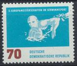 DDR 912  postfrisch
