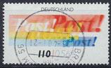 BRD 2179 gestempelt (2)