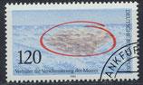BRD 1144 gestempelt