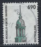 BRD 1860 gestempelt (2)