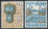 CH 1154-1155 gestempelt (1)
