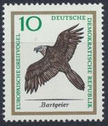 DDR 1148 postfrisch