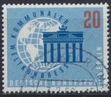 BERL 189 gestempelt (2)