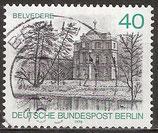 578 gestempelt (BERL)