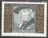 1547 postfrisch (AT)