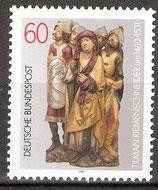 1099 postfrisch  (BRD)