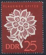 DDR 1187  postfrisch