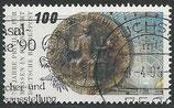BRD 1452 gestempelt (1)