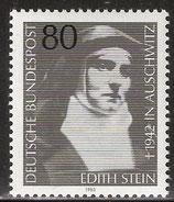 1162 postfrisch (BRD)