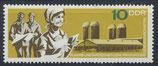 DDR 1332 postfrisch